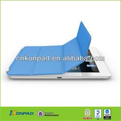 C&T TPU for smart case ipad mini,for ipad mini cover