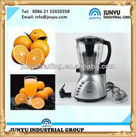 Orange Juice Machine/Fruit Pulp Making Machinery