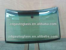 car glass manufacturer for all kinds cars /trucks