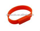 cheap usb flash drive bracelets