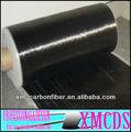 de fibra de carbono tela