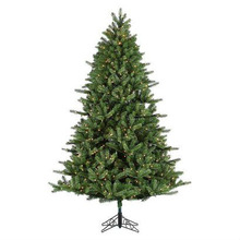 2014 Best Quality Green Christmas Tree For Shop Products