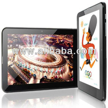 3G Tablet PC Support Dual SIM