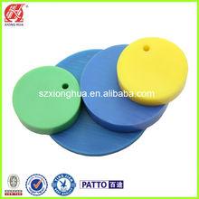 Qualità eccellente mc nylon asta per ingranaggio/involucro