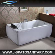 Professional Factory Promotion Sanitary Certified Contemporary Furniture Abs Walk In Fiberglass Whirlpool Swim Spa