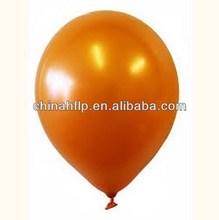 New reusable inflatable shaped balloons lighting balloons