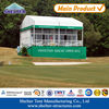 30x50m marquee tent sales south africa