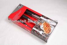 de alta calidad asador tostado rack fabricante