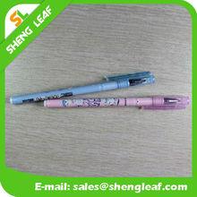 Cute gel pen best tattoo pen