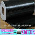 de fibra de carbono en tejido de la tela a prueba de agua