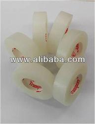 Transpore Tape-Medical