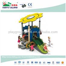 children outdoor play equipment on sale