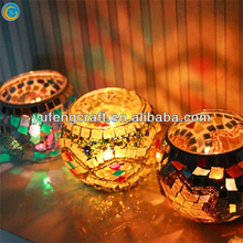 gift wholesale,decorations for weddings candelabra,christmas ornament import