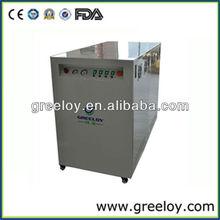 Air Breathing Compressor ? Most Popular 3200W 120L Electric Portable Silent Piston Type Dental Air Compressor