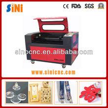 SIN-L960 laser engraving machine pen