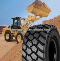 Neumático radial del otr 26.5r25 con technolegy de yokohama