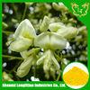 sophora japonica extract powder