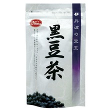 Japan slimming products made from Black soybean