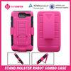 cheap mobile phone case for motorola razr d1 xt914