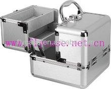 portable tool case/aluminum tool case/outdoor tool box