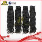 JP Hair Unprocessed Shedding Free Indian Virgin Natural Wave