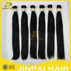 JP Hair virgin human hair dubai remy hair virgin