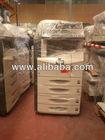 Kyocera Mita copiers