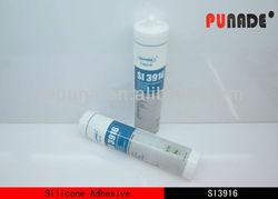 Electronic components bentley mobile phone sealant