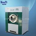 20 kg máquina de lavar roupa Hospital