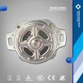 hig electrolux de velocidad de la máquina de lavado de piezas