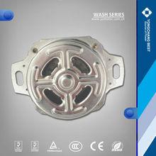 hig speed electrolux washing machine parts