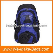 OEM an ODM pro sport backpack manufacturers