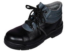 safety shoes 1101