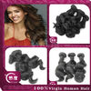 alibaba express 2013 new products top grade virgin peruvian hair