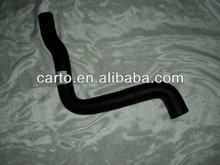 radiator hose for RENAULT LOGAN 1.4/1.6