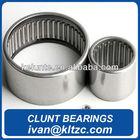 Needle bearing roller bearing NK 5/12 TN
