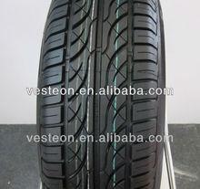 tubeless radial tyre 7.50r15