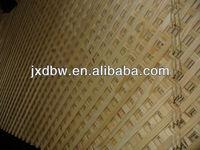 Decorative Wooden Garden Screens Wooden Lattice Fence