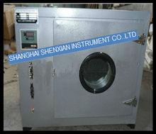 soil drying cabinet / soil testing instrument