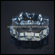 2013 Chian Special Promotional Gift Quality Crystal Ashtray