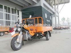 200cc 3 wheels motorcycles