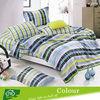 KIng size european style bedding set