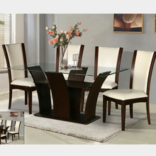 High quality best price dining table chair wooden furniture