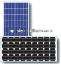 18V 40w Polycrystalline PV Solar Panel,Photovoltaic solar panels from China