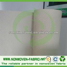 pvc tarpulin,seat belt webbing/cut pieces,nonwoven fabric