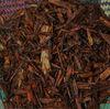 Hawali Incense