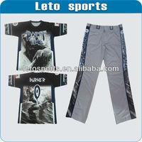 jogging pants jogging wear training suit plus size design for women