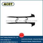 ATX10702 interior trim injection molding
