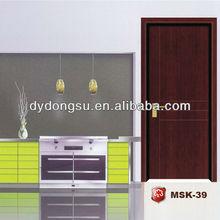 Door kitchen and door kitchen cabinets (MSK-39)