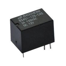 wireless relay switch BS401-12S-C45
